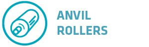 ANVIL-rollerx