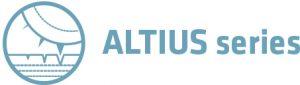 altius-ok