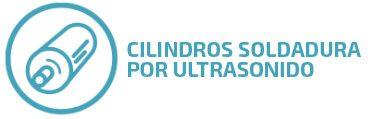 cilindros-ultrasonidos