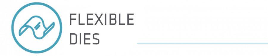 flexible-dies