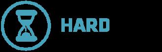 hard-ok