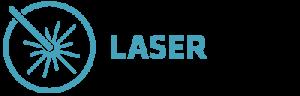 laser-ok