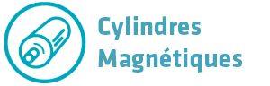 magnetiques