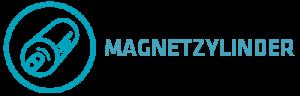 magnetzylinder