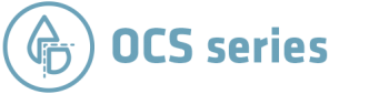 ocs-series-ok